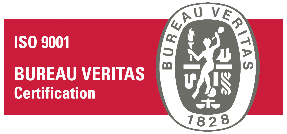 certification bureau Vertias